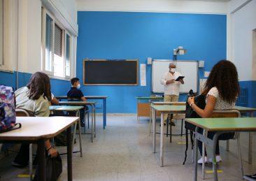 scuola_distanziamento-1-scaled