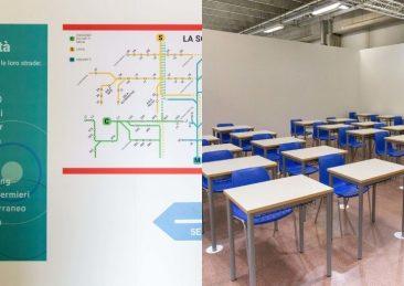 scuola_fiera_bologna