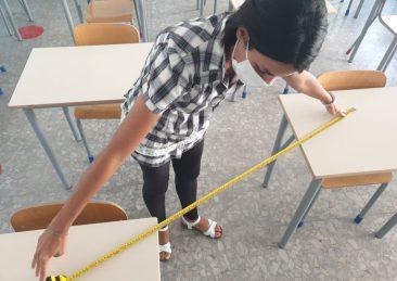 scuola_nuovi_banchi3