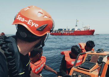 sea eye_profilo fb ong
