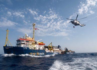 sea watch 3 -min