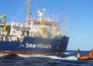 sea_wacth1