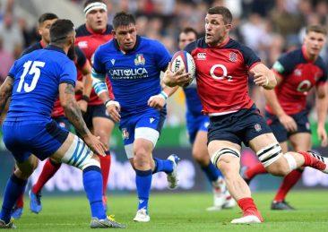 sei_nazioni_rugby