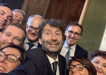 selfie-franceschini