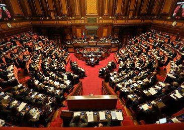 senato