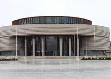 senegal_museo-civilta-nere-1