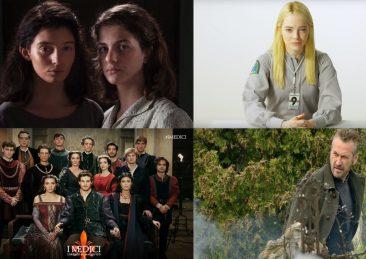 serie-tv-autunno