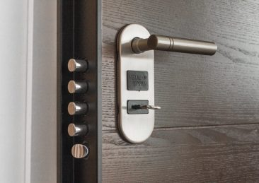 serratura_porta-blindata