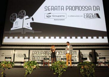 settimana-cinema-groupama