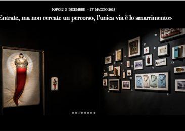 sgarbi_museo-follia2
