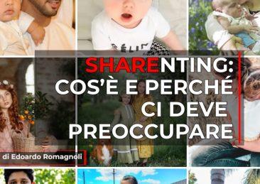 sharenting 1