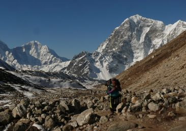sherpa_nepal_tibet-1