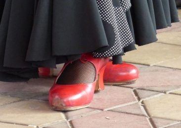 shoes-4126763_1920