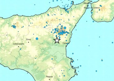 sicilia_terremoto