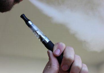 sigaretta_elettronica2