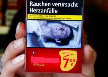 sigarette_tom-fraine