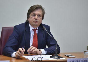 CURE PALLIATIVE E TERAPIA DEL DOLORE: STATO DELL'ARTE E SVILUPPI FUTURI