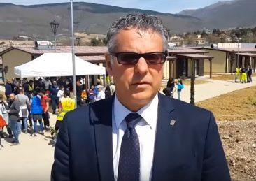 sindaco_norcia_alemanno
