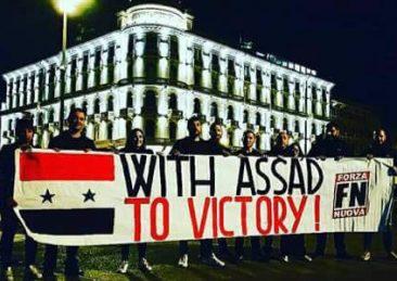 siria-forza-nuova