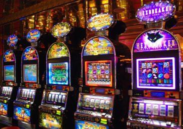 slot_gioco