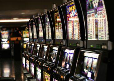 slot_machines02