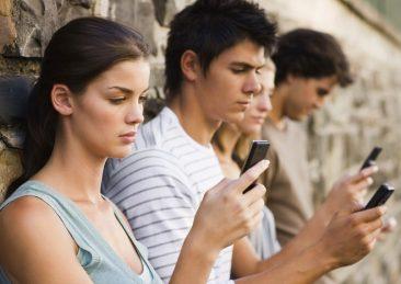 smartphone-danni-al-braccio