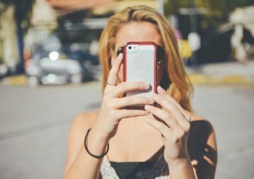smartphone_gen1