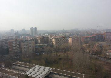 smog_bologna2