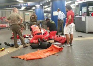 soccorso-metro-castro-pretorio
