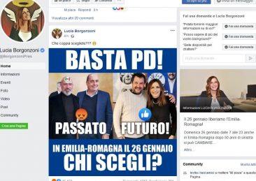 social-borgonzoni-2