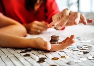 soldi-economia-crescita-risparmi