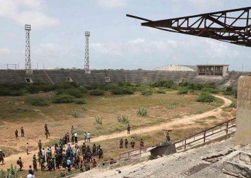 somalia-stadio