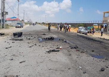 somalia_attentato