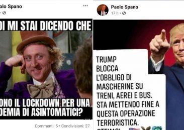 spano_post-negazionisti