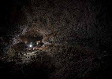 spazio-esplorazione-marte_grotte_tubi-lavici-6