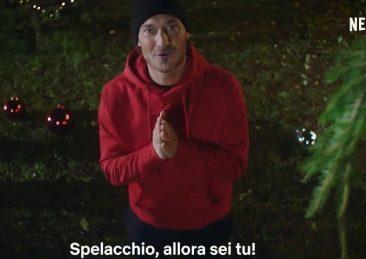 spelacchio_totti