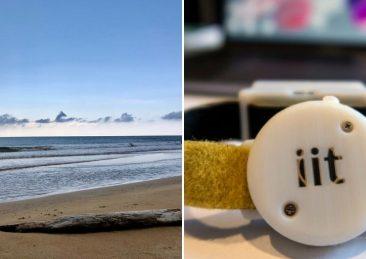 spiagge-braccialetto