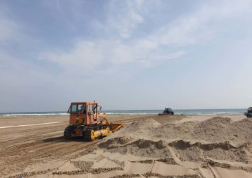spiagge-romagna-2-scaled