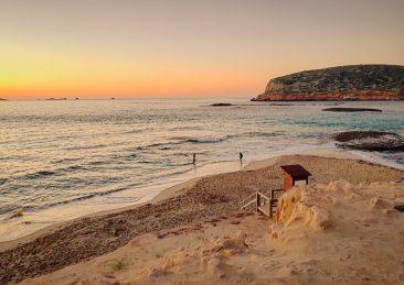 spiagge_Ibiza-2