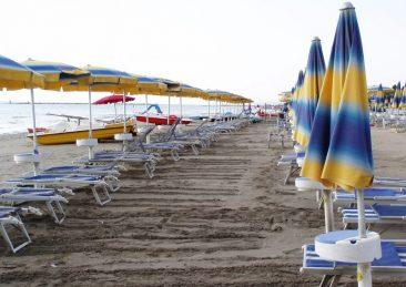 spiagge_ombrelloni_riviera