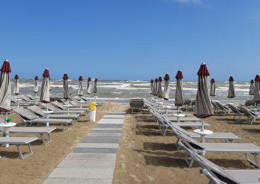 spiagge_spiaggia_ombrelloni_riviera_cesenatico