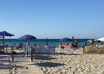 spiaggia-zero-barriere-san-vito-lo-capo