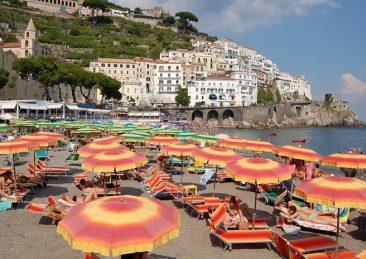 spiaggia_ombrelloni