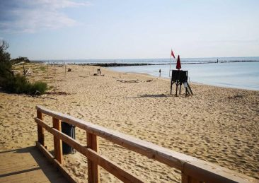 spiaggia_spiagge_lido-di-dante_naturismo