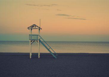 spiaggia_vacanze_mare_torretta-bagnino_bagnini