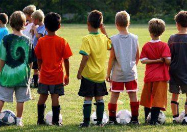 sport-giovani_calcio_bambini