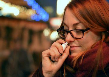 spray-nasale