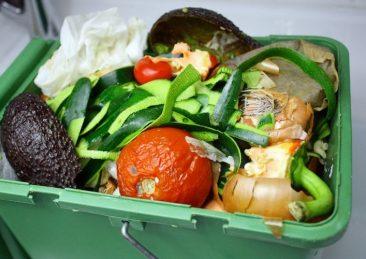 spreco-cibo-2