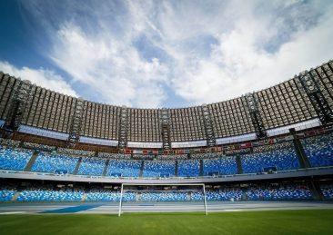 stadio-san-paolo-1