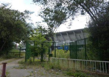 stadio_flaminio